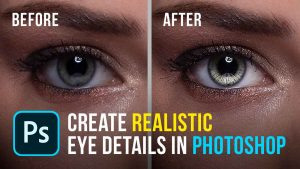 Create_highly_realistic_details_in_the_eyes_in_photoshop_thumbnail