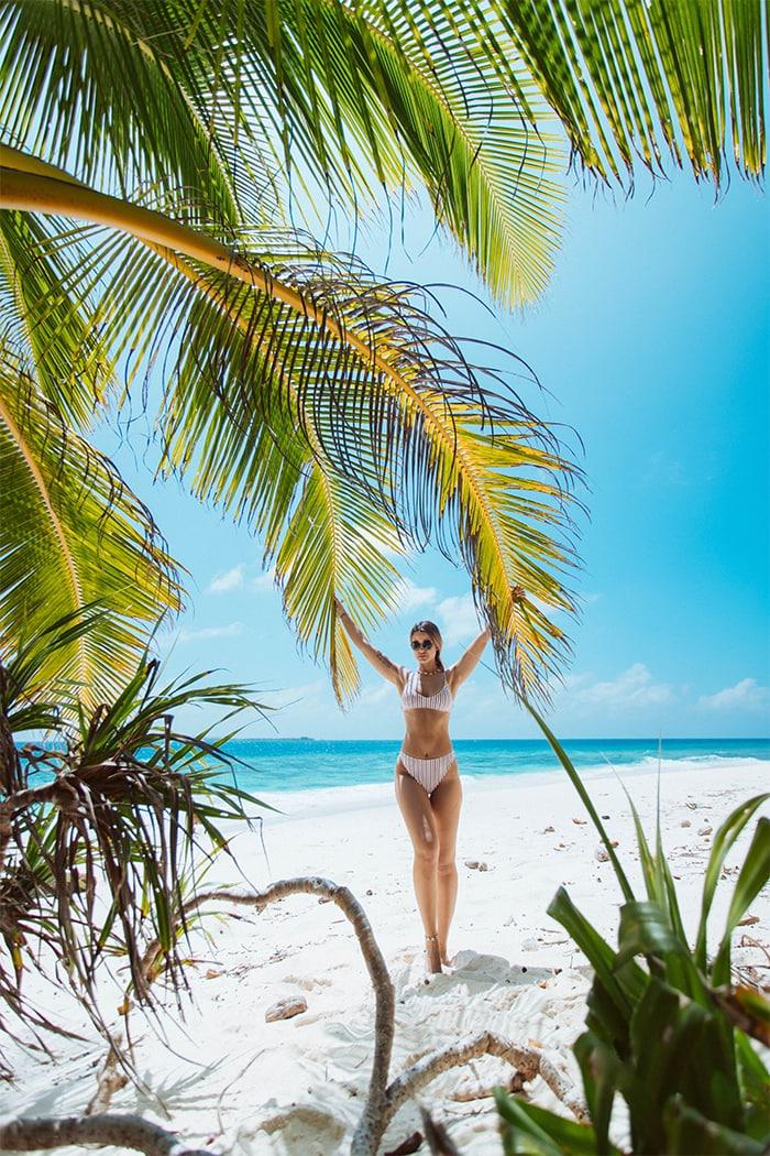 Palm Beach 2 before