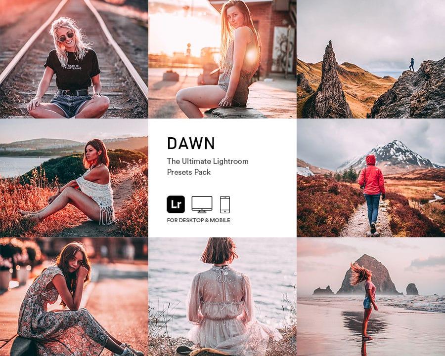 preset_dawn