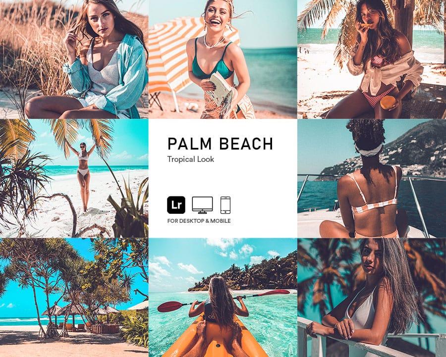 preset_palmbeach