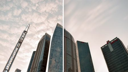 How-to-Create-Fake-Long-Exposure-in-Photoshop