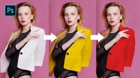 How_To_Change_The_Color_Of_Anything_in_Photoshop
