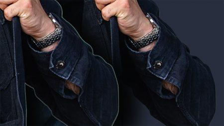 Remove Edge Fringes in Photoshop